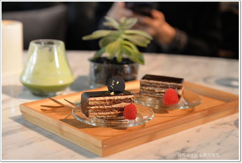 金馬賓館ALIEN CAFE-7
