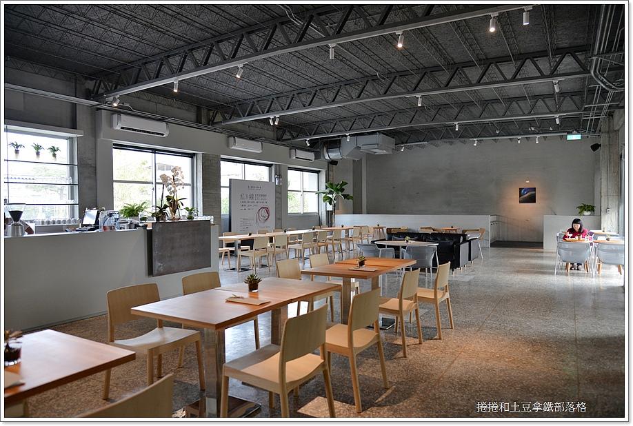 金馬賓館ALIEN CAFE-8