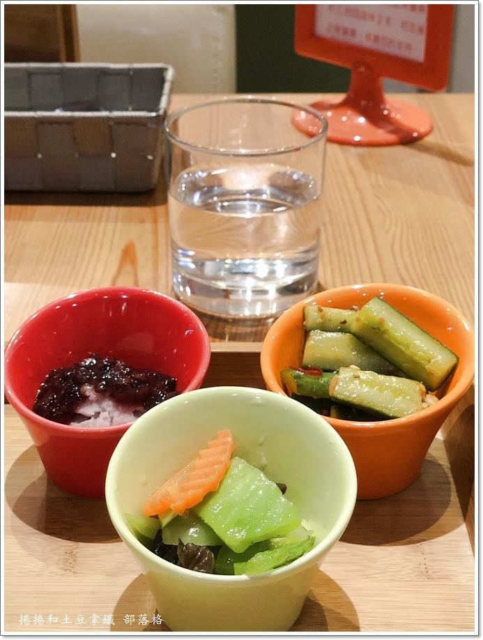 大素園素食16.JPG