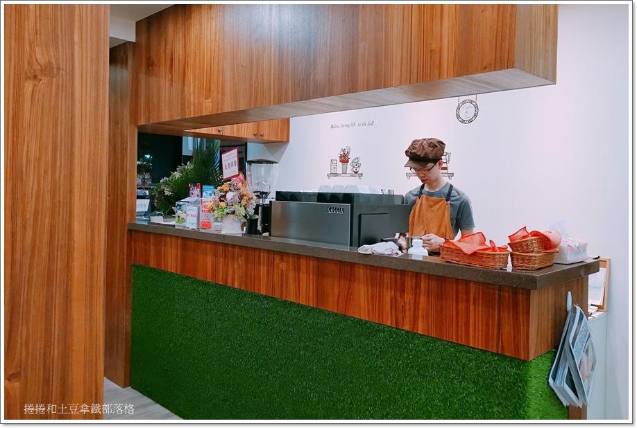 舒芙蕾Kens Kitchen.jpg