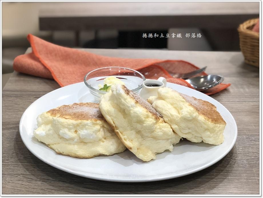 舒芙蕾Kens Kitchen-9.jpg