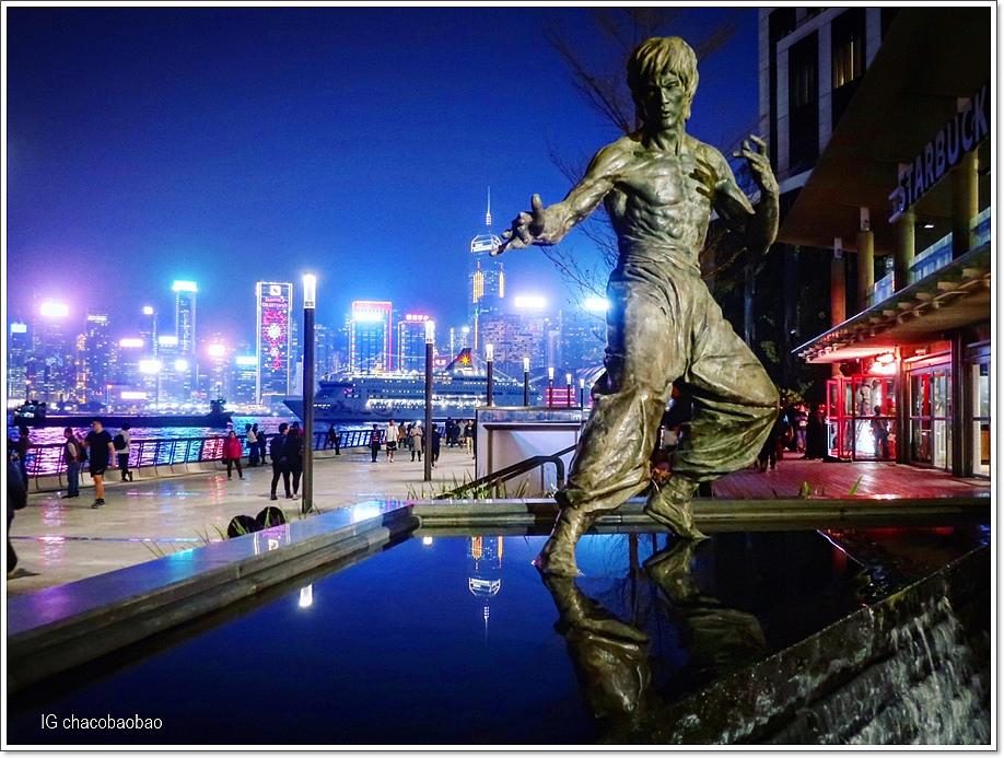 香港星光大道 (2).jpg