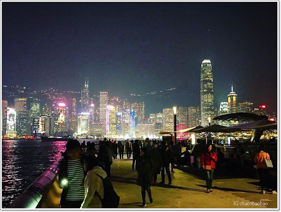 香港星光大道 (5).jpg
