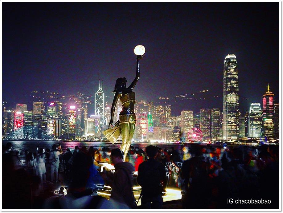 香港星光大道 (6).jpg