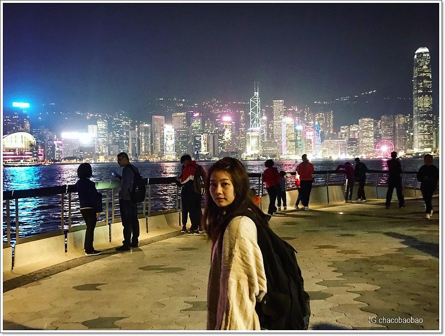 香港星光大道 (8).jpg