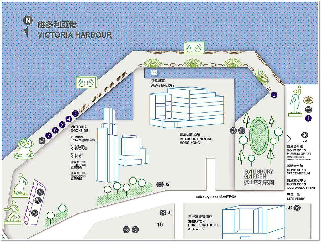 香港星光大道 10.jpg