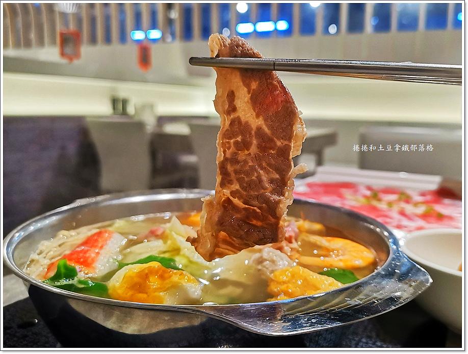 哈肉鍋-29
