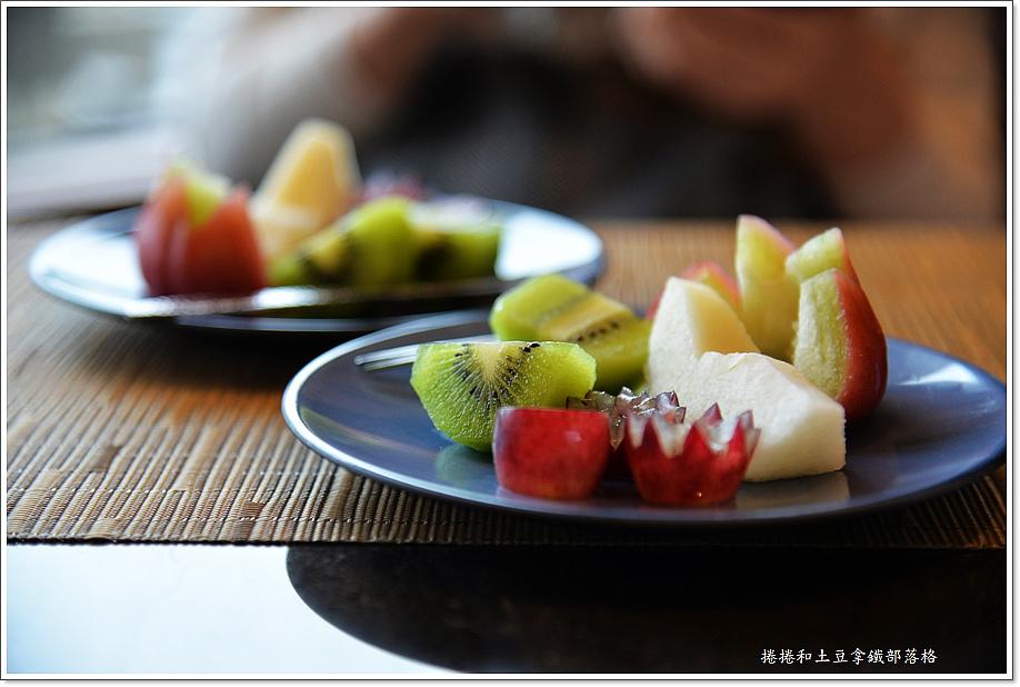 泉月樓早餐-1.JPG
