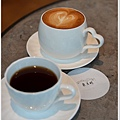 下午茶-3.JPG