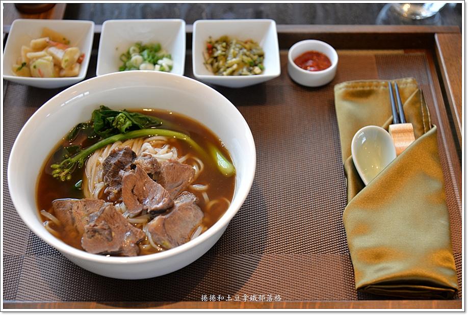 泉月樓午餐-6.JPG