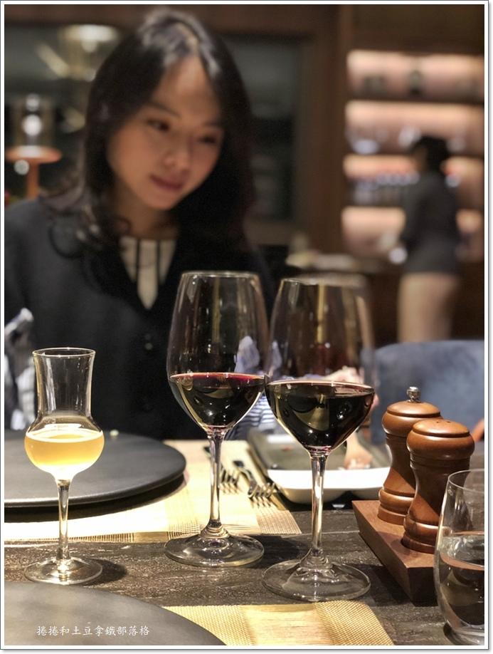 泉月樓晚餐-5.JPG