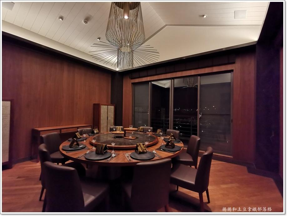 泉月樓晚餐-6.jpg