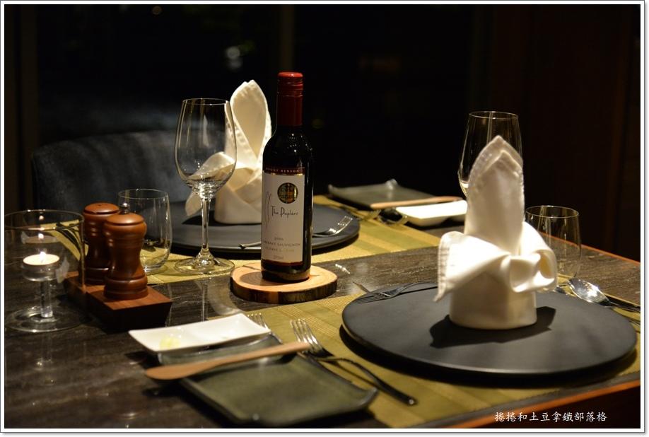 泉月樓晚餐-8.JPG