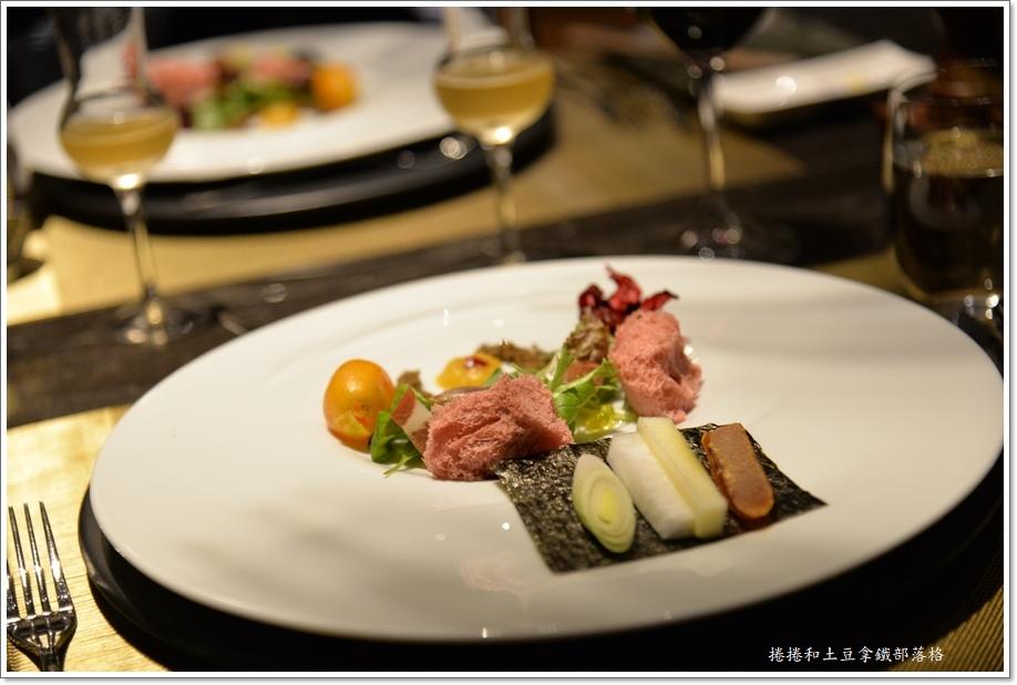 泉月樓晚餐-11.JPG