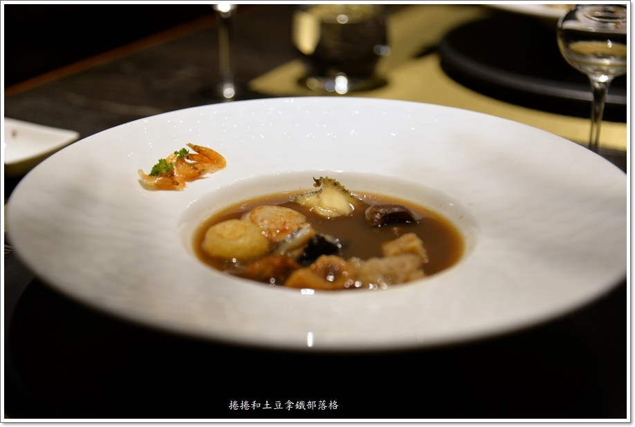 泉月樓晚餐-15.JPG