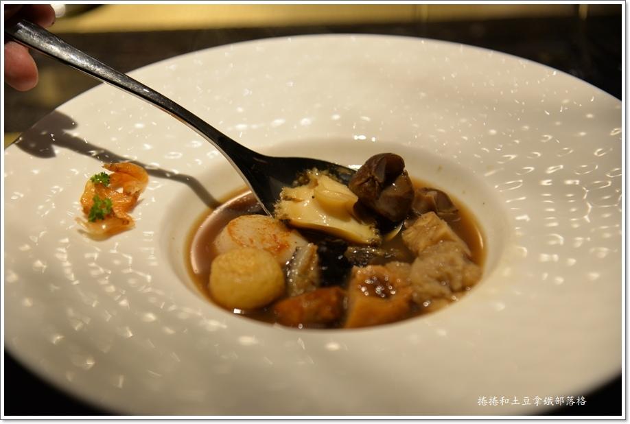 泉月樓晚餐-16.JPG
