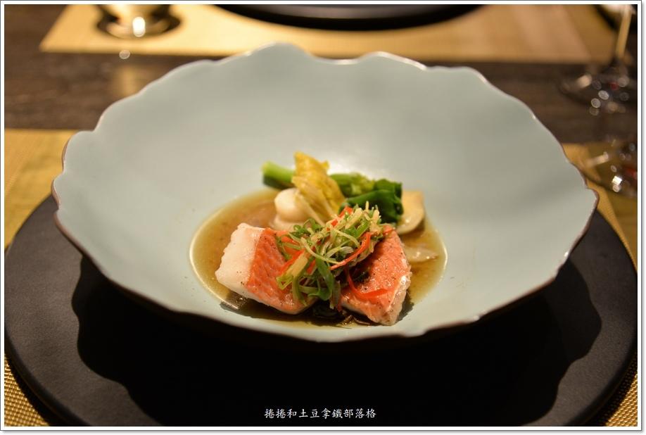 泉月樓晚餐-17.JPG