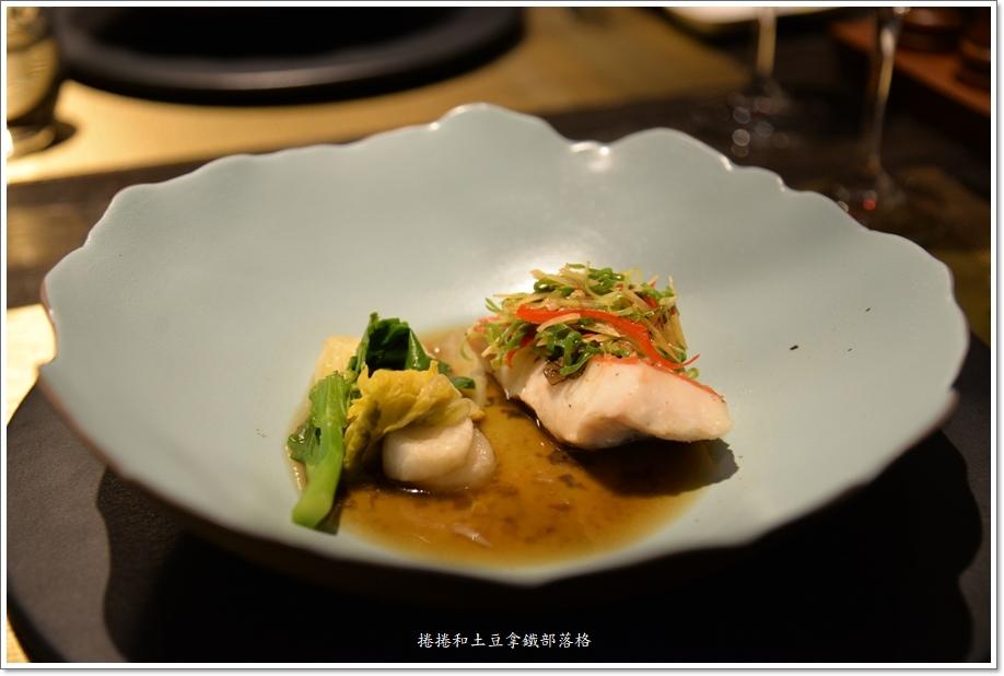 泉月樓晚餐-18.JPG
