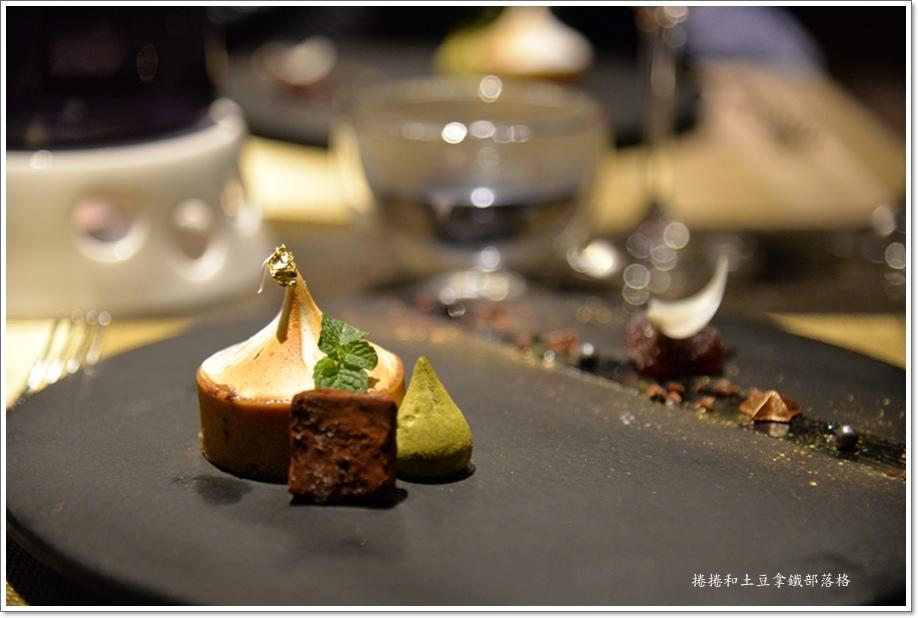 泉月樓晚餐-23.JPG