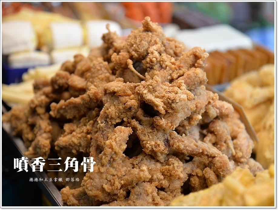 雞大爺09.JPG
