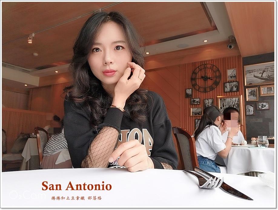 安多尼歐029.jpg