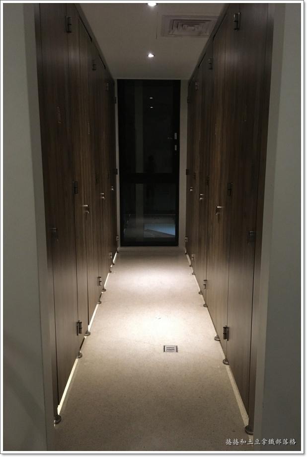 友愛街旅館00030.JPG