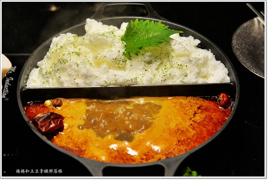 麻辣天鍋-36