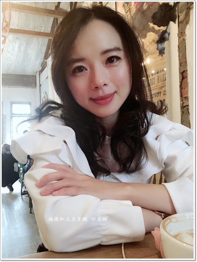 台南SHOWTIME 29.JPG
