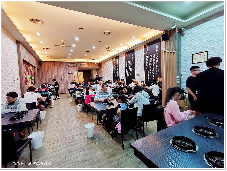 五鮮級鳳山店-3