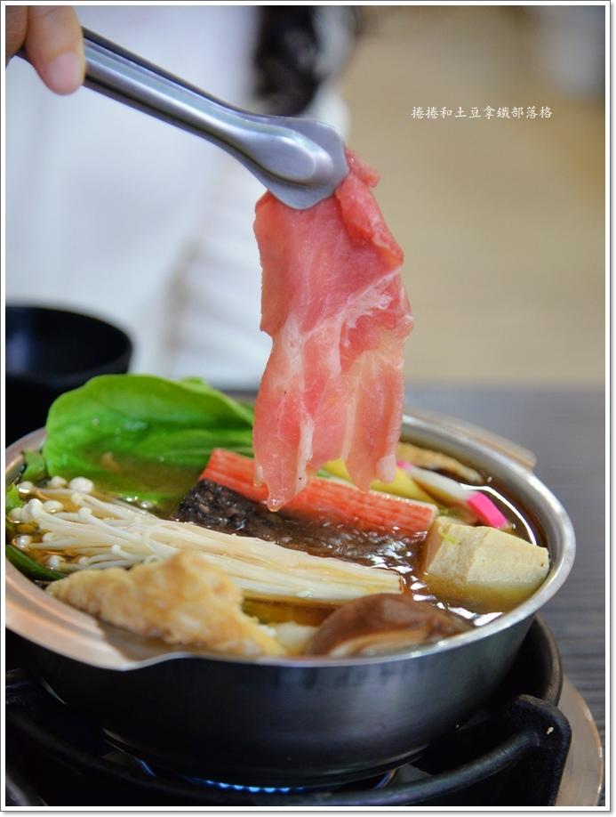五鮮級鳳山店-9