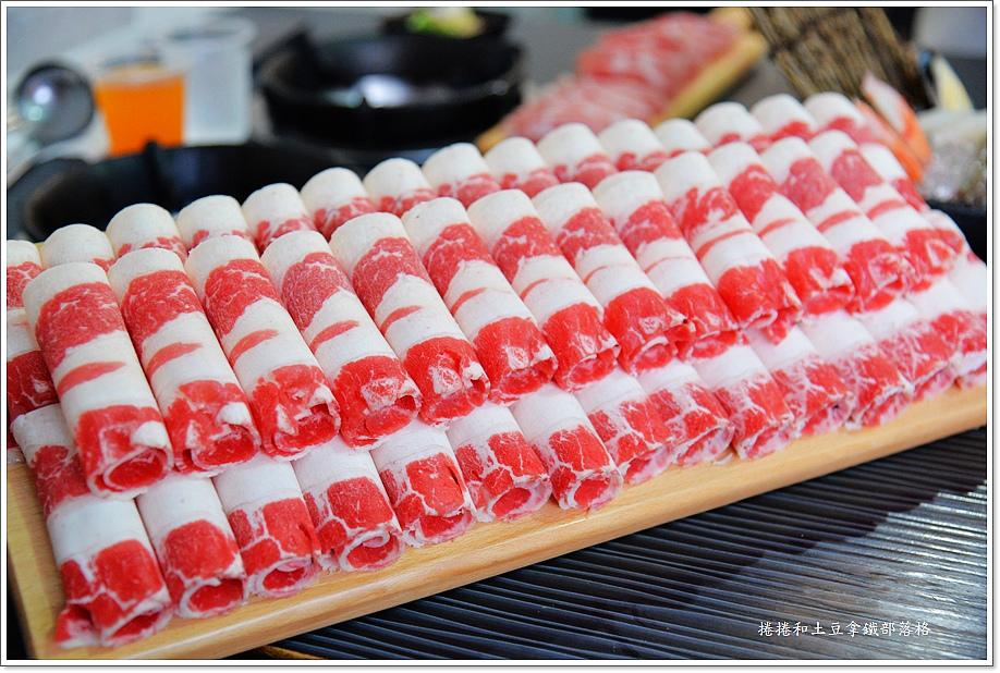 五鮮級鳳山店-10