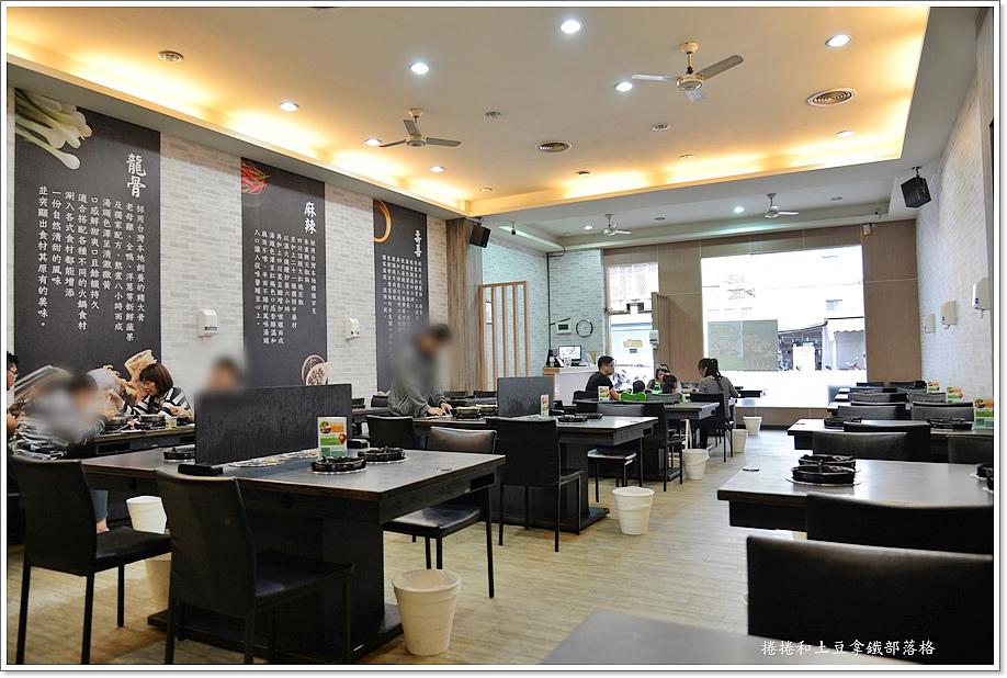 五鮮級鳳山店-17