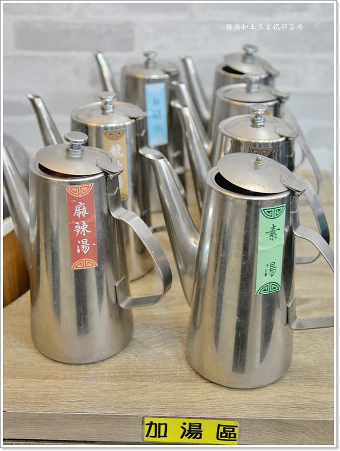 五鮮級鳳山店-19