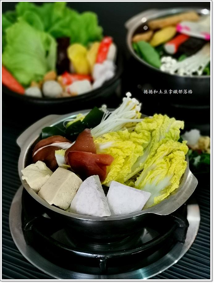 五鮮級鳳山店-20