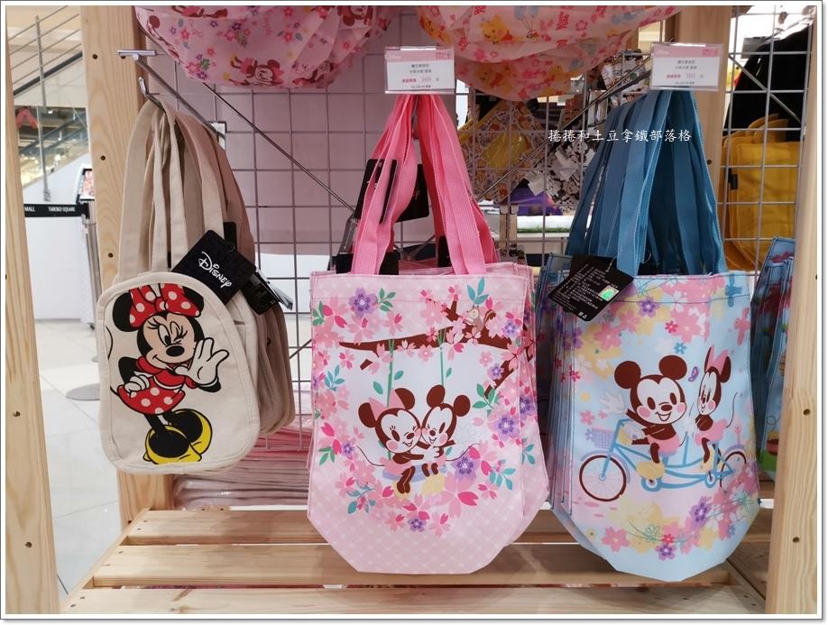 迪士尼櫻花季-19