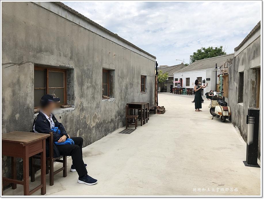 篤行十村-5
