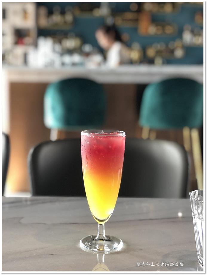 椰們餐酒館-2