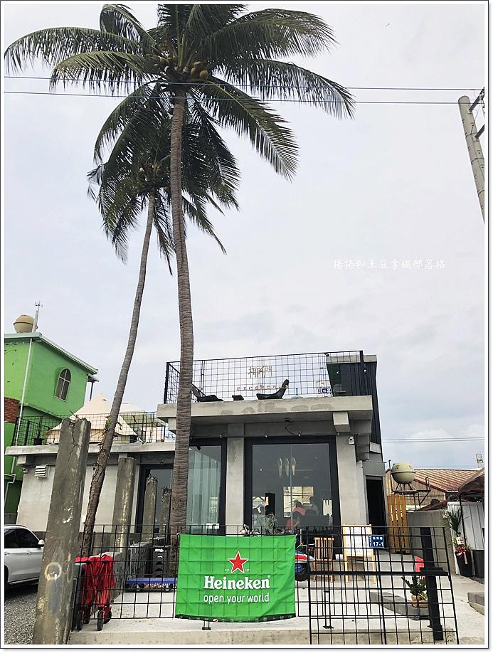 椰們餐酒館-3