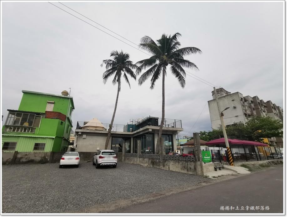 椰們餐酒館-6
