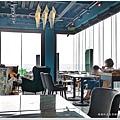 椰們餐酒館-13