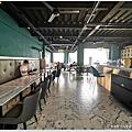 椰們餐酒館-15