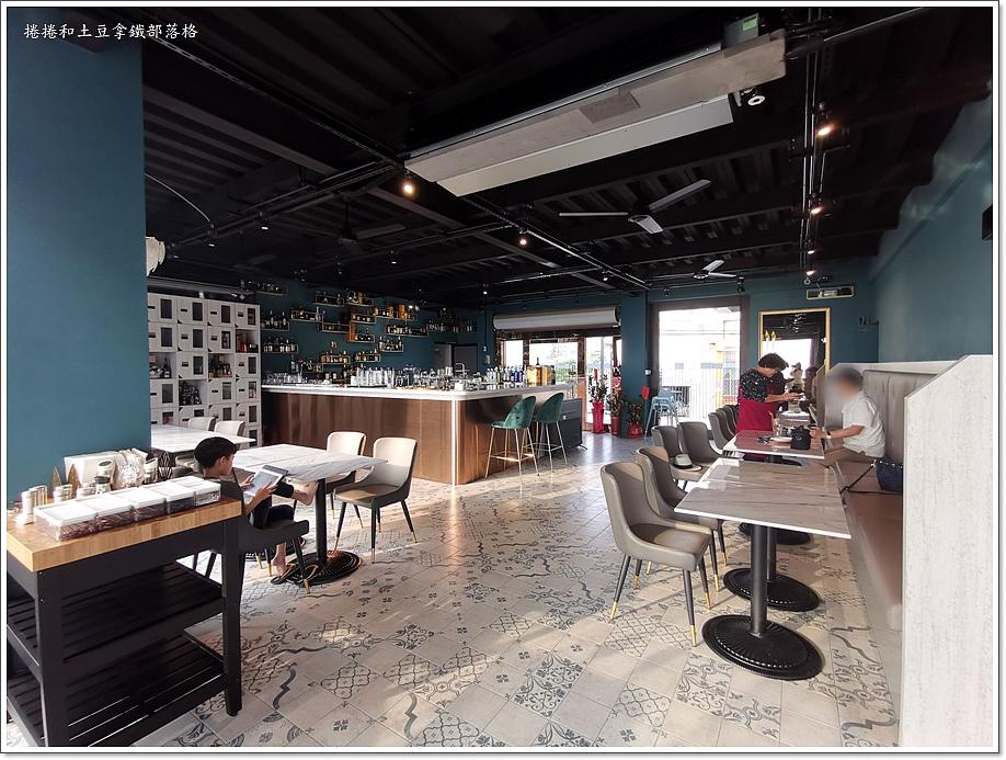 椰們餐酒館-34