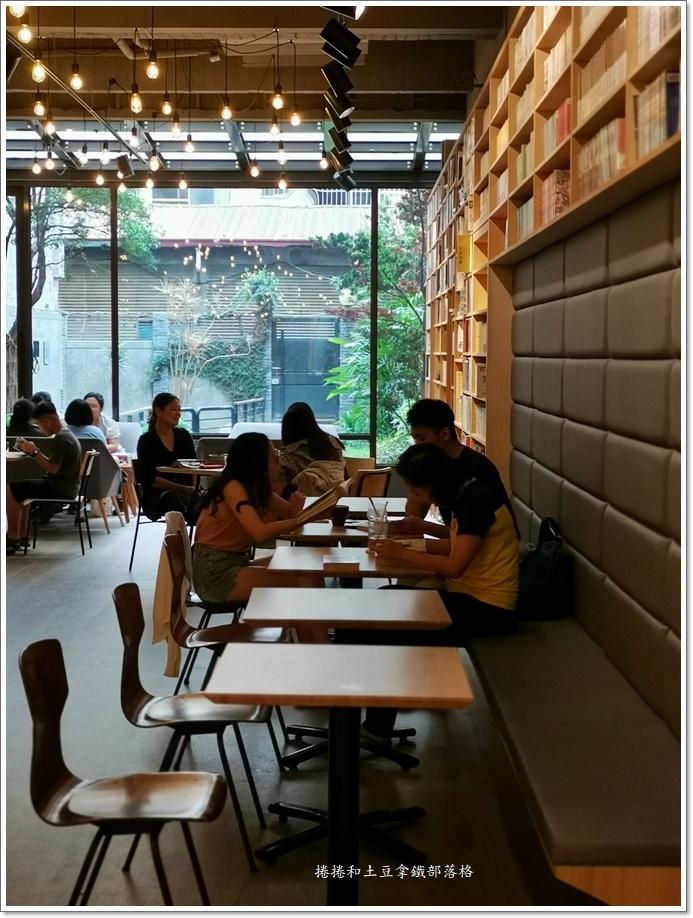 鹽埕區BOOKING-9