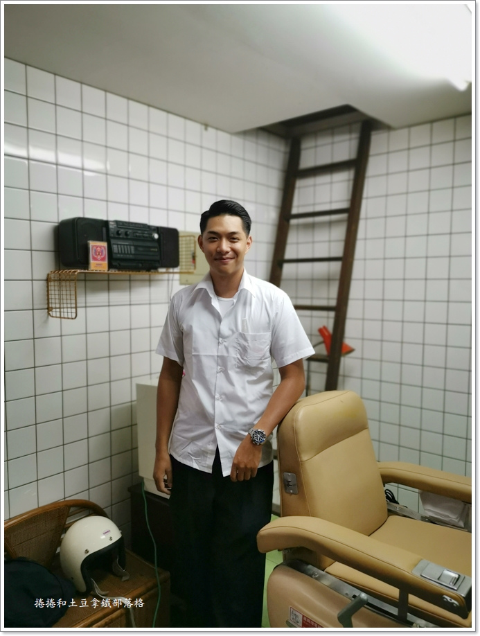 舊堀江商圈-8