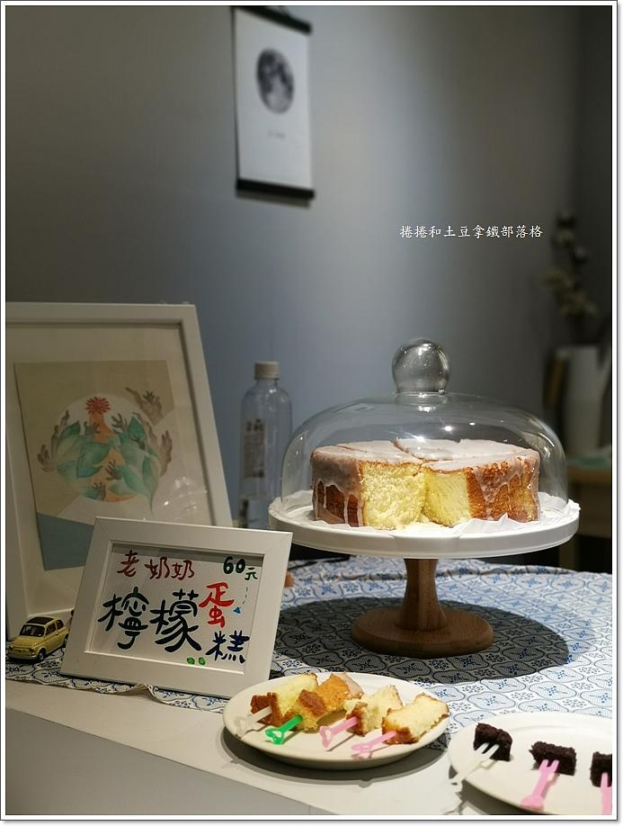 舊堀江商圈-3
