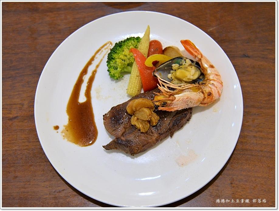 胖匠和喜守作創意料理16.JPG