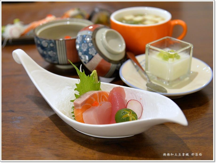 胖匠和喜守作創意料理19.JPG