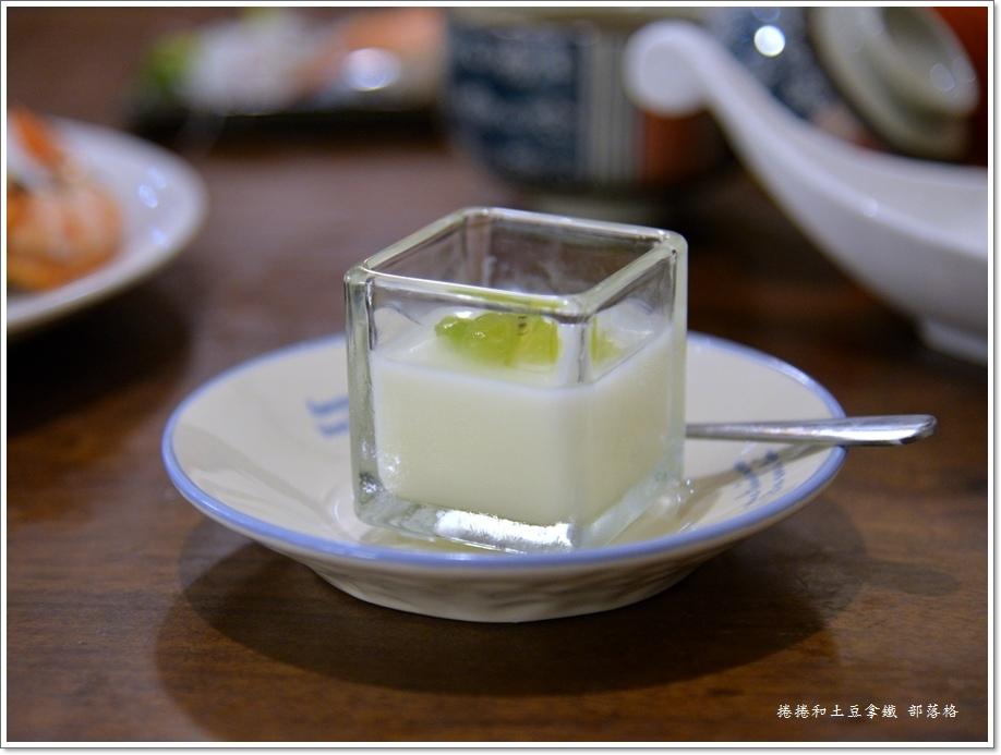 胖匠和喜守作創意料理21.JPG