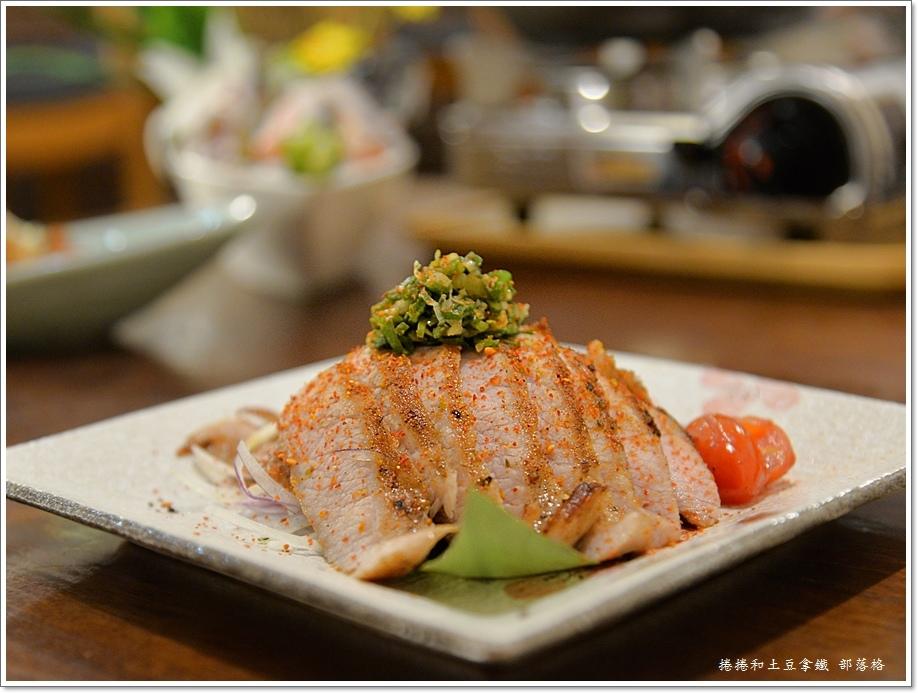 胖匠和喜守作創意料理25.JPG