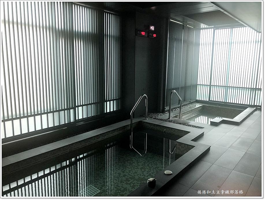 高雄晶英國際行館健身房-3.JPG